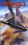 Airwolf Airstrikes TP