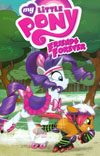 My Little Pony Friends Forever Vol 4 TP