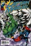 Captain Marvel Vol 3 #3