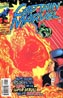 Captain Marvel Vol 3 #8