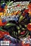 Captain Marvel Vol 3 #10