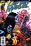 Captain Marvel Vol 3 #13