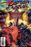 Captain Marvel Vol 3 #16