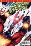 Captain Marvel Vol 3 #21