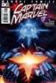 Captain Marvel Vol 3 #22
