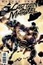 Captain Marvel Vol 3 #24
