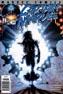 Captain Marvel Vol 3 #25