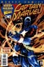 Captain Marvel Vol 3 #26