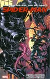 Miles Morales Ultimate Spider-Man Ultimate Collection Book 2 TP