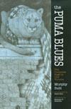 Puma Blues Complete Saga HC