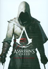 "Assassins Creed Complete Visual History HC  <font color=""#FF0000"" style=""font-weight:BOLD"">(CLEARANCE)</FONT>"
