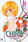 Chiro Star Project Vol 3 GN