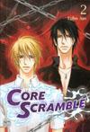 Core Scramble Vol 2 GN