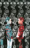 Descender #7 Cover A Dustin Nguyen