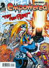 Empowered Special #7 PEW PEW PEW