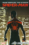 Miles Morales Ultimate Spider-Man Ultimate Collection Book 3 TP