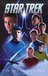Star Trek New Adventures Vol 2 TP