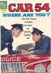 Car 54 Where Are You? (TV) #4