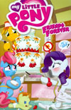My Little Pony Friends Forever Vol 5 TP