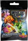 DC Dice Masters War Of Light Booster Pack