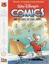 Carl Barks Library Of Walt Disneys Comics And Stories In Color #51