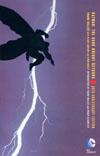 Batman The Dark Knight Returns TP 30th Anniversary Editition