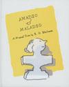 Amadeo & Maladeo Musical Duet HC
