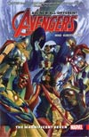 All-New All-Different Avengers Vol 1 Magnificent Seven TP