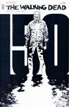 Walking Dead #150 Cover H Incentive Retailer Appreciation Variant Cover