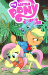 My Little Pony Friends Forever Vol 6 TP