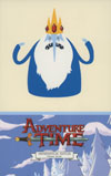 Adventure Time Mathematical Edition Vol 7 HC