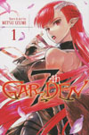 7th Garden Vol 1 GN