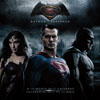 "Batman v Superman Dawn Of Justice 2017 12x12-inch Wall Calendar  <font color=""#FF0000"" style=""font-weight:BOLD"">(CLEARANCE)</FONT>"