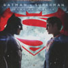 "Batman v Superman Dawn Of Justice 2017 7x7-inch Mini Wall Calendar  <font color=""#FF0000"" style=""font-weight:BOLD"">(CLEARANCE)</FONT>"
