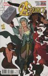 A-Force Vol 2 #6