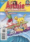 Archie Comics Double Digest #270
