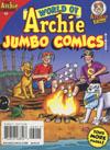 World Of Archie Jumbo Comics Digest #60