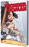 Wonder Woman By Greg Rucka Vol 1 TP