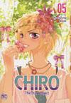 Chiro Star Project Vol 5 GN