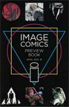 Image Expo Preview Book 2016