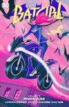 Batgirl (New 52) Vol 3 Mindfields TP