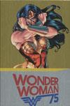 Wonder Woman 75 Box Set