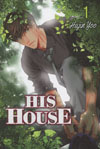 His House Vol 1 GN