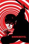 Daredevil Michael Cho Poster