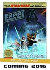 "Star Wars The Empire Strikes Back Micro Comic Collectors Pack  <font color=""#FF0000"" style=""font-weight:BOLD"">(CLEARANCE)</FONT>"