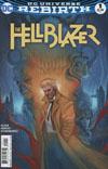 Hellblazer Vol 2