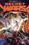 Secret Wars TP