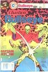 Charlton Bullseye #7