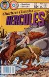 Charlton Classics #9