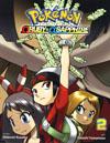 Pokemon Omega Ruby Alpha Sapphire Vol 2 GN